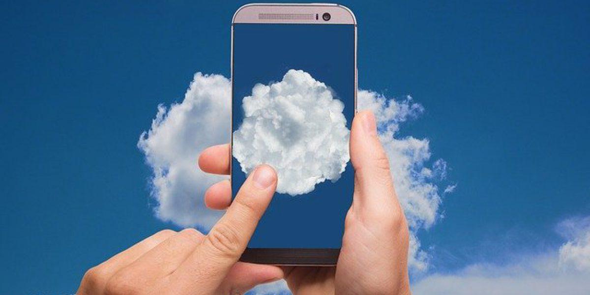 cloud-2537777_640